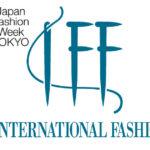 ファッション合同展示会【IFF】出展 !!
