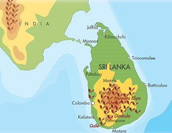 map-sri-lanka